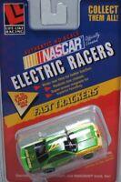 "HO Slot Car - Life Like ""M"" Car -  Ford T-Bird JOHN DEERE NASCAR - 9747"