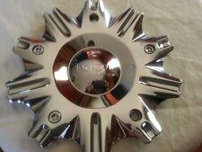 Incubus Awakening Center Cap for Wheel #EMR0765-Truck riim center NEW