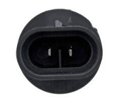 Headlight Bulb-SLE Hella H71071172