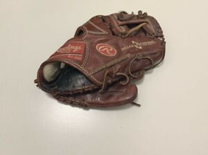 Rawlings Primo 11.25 infielders glove pro preferred Right Hand Throw