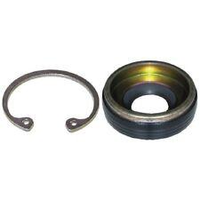 A/C Compressor Shaft Seal Kit SANTECH STE MT2271