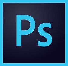 Adobe Photoshop CC 2017 (UNLIMITED) MAC