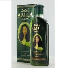 Dabur Amla Hair Oil 200ml