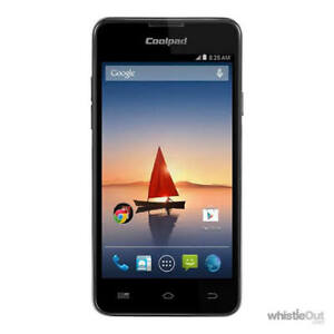COOLPAD ARISE  Sprint       ***** SPECIAL PRICING *****