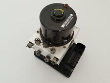 Vauxhall Astra 2004-2010 1.9CDTi ABS Pump ESP Controller Modulator 13246535 BL