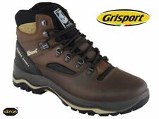 adcb98e04bf Grisport Boots for Men for sale | eBay