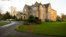 2-Bedroom Castle Apartment Timeshare for sale - Kilconquhar Castle Estate, Fife