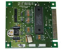Ensoniq ASR10 KPC Simulatore Board