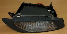 DAEWOO CIELO 1997-2001 GENUINE BRAND NEW LH Fog Light and  Cover