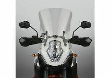 NATIONAL CYCLE Windshield VStream KTM Adventure R
