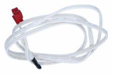 Krups Heineken sonda sensore NTC spillatore birra The Sub VB650 VB6500 VB6508