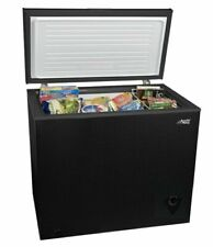 Arctic King ARC070S0ARBB 7 cu.ft. Chest Freezer - Black