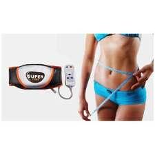 AB TONER BRAND NEW SUPERTONE SYSTEM ABDOMINAL MUSCLE TONER FOR MEN OR WOMEN