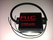 Peugeot Expert 1,9 D 1.9 D boitier additionnel chip powerbox power tuning