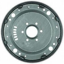 ATP (Automatic Transmission Parts)   Flywheel/Flexplate  Z127