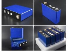 12v 100Ah lithium battery for Car Audio Off-Grid RV Boat EV and more