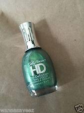 Sally Hansen HD Hi-Definition Nail Color RESOLUTION #13 Nail Polish