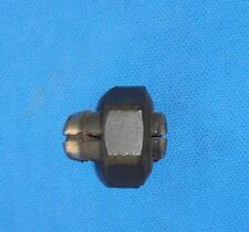 New ListingPorter Cable 1/4 Inch Router Collet 42999 For 690 2 Motor & Other P C Routers