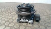 Magnetkupplung Kompressor VW Touran 1 T 12 Monate Garantie Sofortversand