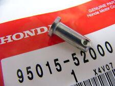 Honda CB 750 Four K0 - K6 K7  Haltebolzen Bremsgestänge 95015-52000  F - 19