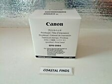 Canon QY6-0064 OEM Genuine NEW Sealed Printhead MP700 MP730 iP3000 QY6 0064