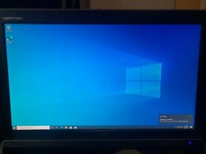 """Acer Veriton All-In-One 21.5"""" LCD PC- Windows 10 Pro + Office 2016 Professional"""