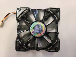 Cooler Hyper 80mm A9225-18CB-3BN-L1 Computer PC Case Cooling Fan 3-pin