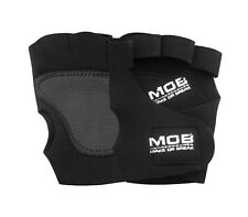 Palm Pad Grip Weight Lifting Bodybuilding Fitness Workout Calisthenic CLEARANCE