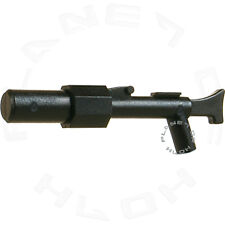 STAR WARS  lego  T-21  Blaster