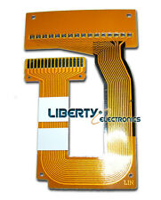New Auto Stereo Ribbon Flat Flex Cable for PIONEER DEX-P9 / DEX-P9R