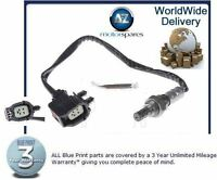 FOR CHRYSLER VOYAGER + GRAND 3.3 2000-2003 DIRECT O2 OXYGEN LAMBDA SENSOR