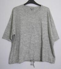 Hip Length Jumpers for Women COS