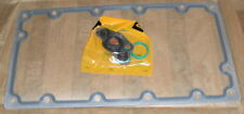 CAT Caterpillar Diesel Engine Oil Cooler Gasket Kit 219-2172 2930-01-525-9752