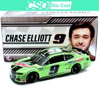 Chase Elliott 2020 Mountain Dew 1/24 Die Cast IN STOCK