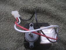 Vfm106 fan motor 33-106