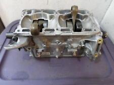 12-18 Skidoo 800R E-TEC OEM Crankshaft Crank Crankcases 420893480 420893084
