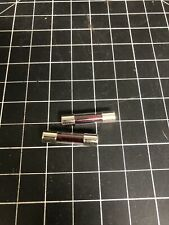 Pair Replacement Red Bulbs For 6 12 Volt Test Light Otc Craftsman Snap On Mac
