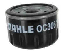 oilfilter Mahle OC306 BMW F650 F800 F800GS F800R F800S F800ST