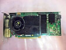 Dell W5955 nVidia Quadro FX4400 512MB  Graphic Video Card - FREE SHIPPING!