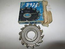 Garant Maschinenwerkzeuge für die Metallbearbeitungs