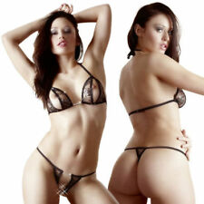 Markenlose Unterbrustumfang 75 Erotik-BHs & -BH-Sets
