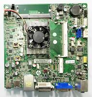 HP 762025-501 / 001 / 601 - Nutmeg-C - HP 110-430 Desktop PC - INTEL Motherboard