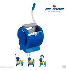 ROLLER CUTTER CM.58 FOR MOP MOCIO RACING PROFESSIONAL WASHING MACHINES