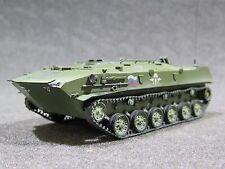 Mi0844 1/35 PRO BUILT - Plastic Eastern Express Soviet BTR-D Airborne APC