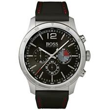 Hugo Boss Black Professional Mens Watch 1513525