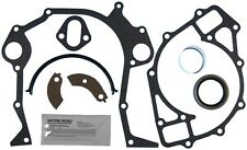 Victor JV932 Engine Timing Cover Gasket Set Ford Truck 7.5L V8