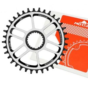 Ring parts 12 Speed Bicycle Parts Chainwheel Tooth Plate Chainring Cranksets