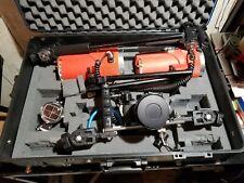 Nikon Nikonos iii 35mm Underwater Camera Kit with case