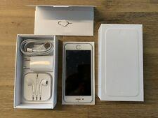 Apple iPhone 6 - 64GB - Silber (Ohne Simlock) A1586 (CDMA + GSM),Apple,Top