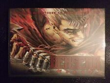 Berserk complete series collection remastered NEW anime 1997 DVD by Anime Works